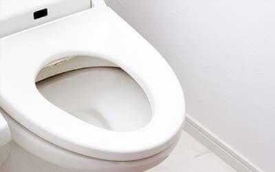 大阪府門真市の微酸性次亜塩素酸水のエルビーノの活用例は学校や保育園や幼稚園などのトイレの清掃や消毒に吐しゃ物の処理にも