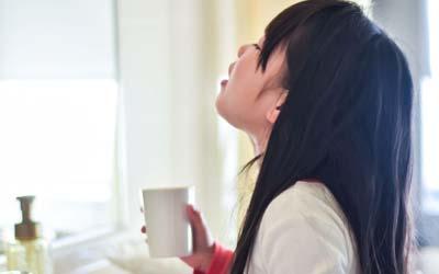 大阪府門真市の微酸性次亜塩素酸水のエルビーノの活用例はご家庭でのお出かけ後や帰宅後のお子様の手洗いやうがいやハウスキーピングやお掃除にも