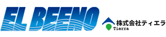 除菌・微酸性次亜塩素酸水生成装置ELBEENO