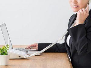 正規店からお求めください電話の画像