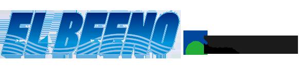 微酸性電解水生成装置ELBEENO(エルビーノ)